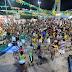 Carnaval: Angicos celebra TAC com o MPRN  e encerrará carnaval as 3hs da manhã, ja em Macau.....