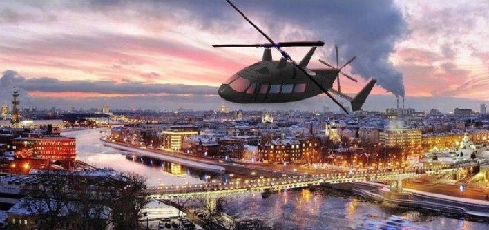 Promising high-speed helicopter (PSV) - Page 5 Kamov%2Bsincr%25C3%25B3nico%2B2