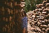 12 Market forms of timber - learncivil