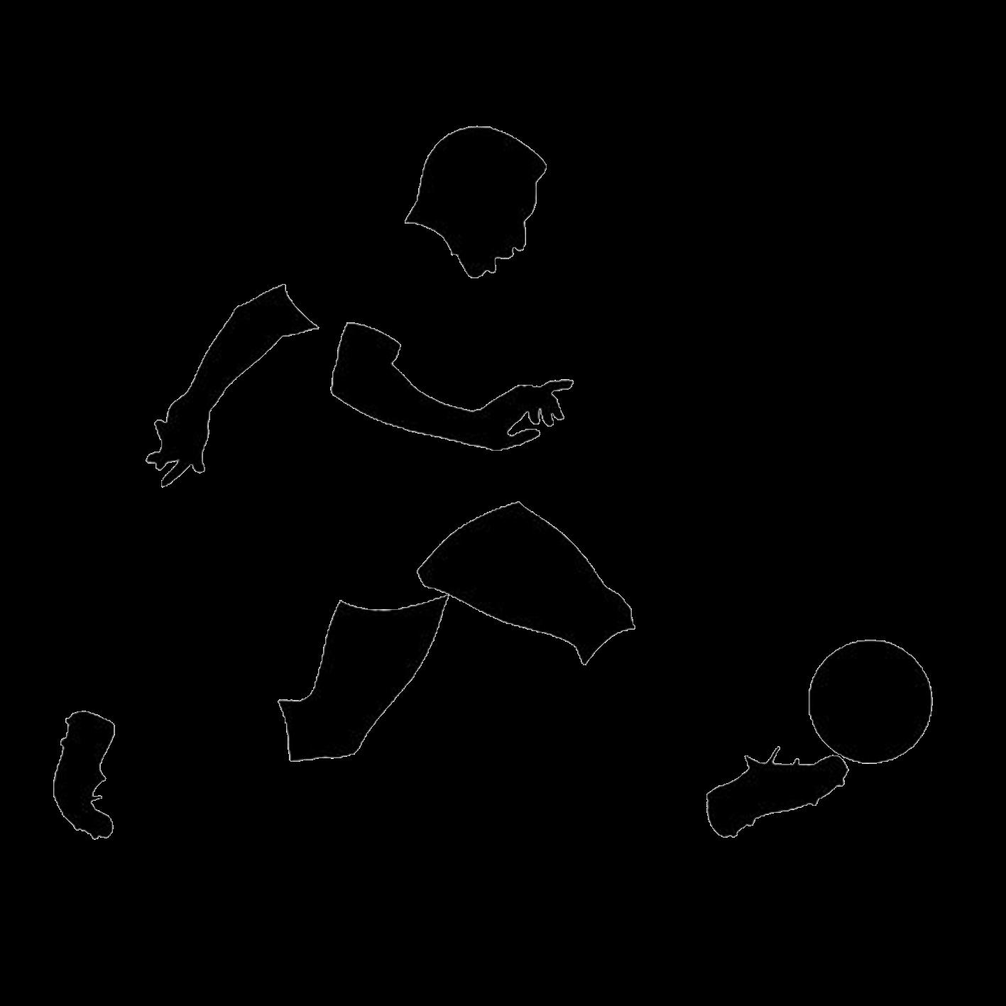 Sir PELÉ, THE KING OF FOOTBALL: O que disseram sobre Pelé
