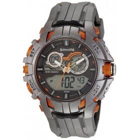 https://www.elala.in/product/sonata-ocean-series-digital-watch-for-men-77045pp03j
