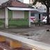 Popular foi flagrado de posse de maconha na Praça dos Motoristas, em Belo Jardim