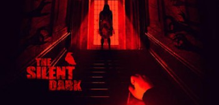 The Silent Dark - Horror Game Screenshot 1