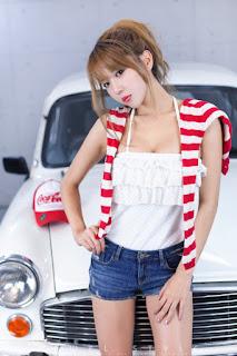 Heo Yun Mi   Korean Race Queens 8.jpg