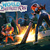 World Zombination | Walkthrough | Let's play | Android/iOS Game
