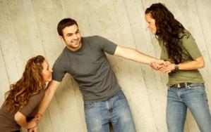 Tips Untuk Para Pria Menaklukkan Hati Setiap Wanita
