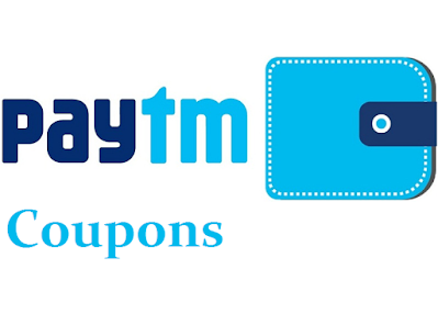 patym_wallet_offers_promo_codes