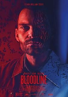 Bloodline 2018