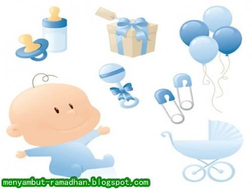 Daftar Harga Perlengkapan Bayi Baru Lahir