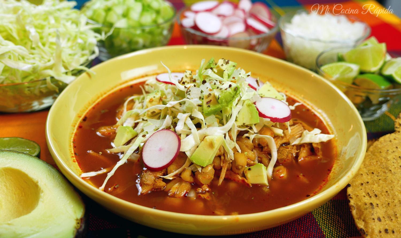 La Jalisco Mexican Restaurant San Antonio Tx
