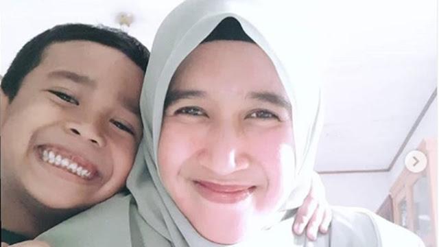 Mantan Istri Ustaz Abdul Somad Singgung Nikah Siri dan ...