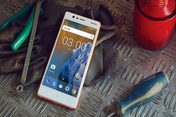 thay màn hình Nokia 3 giá bao nhiêu tại hà nội