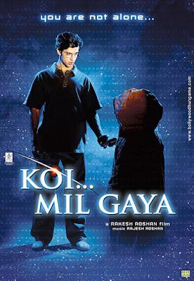 Download Koi Mil Gaya (2003) Hindi Full Movie 1080p [4.7GB] | 720p [1.2GB]
