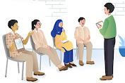 Proses Seleksi Calon Peserta Program Pendidikan Guru Penggerak