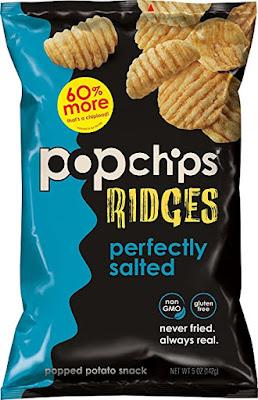 Not-so-smart snacks for kids