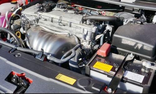 New Car Reviews : Scion tC 9.0