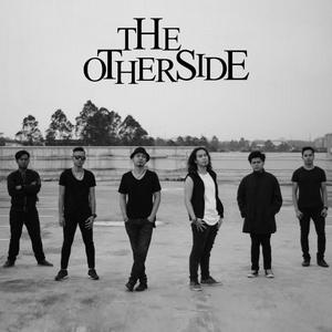 The Otherside - Sebelah Nyawa