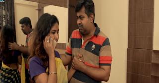 Download Ek Baar Nahi Baar Baar (2019) Hindi Web Series HDRip 720p | MoviesBaba
