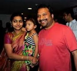 R P Patnaik Family Wife Parents children's Marriage Photos