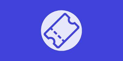 Cara Cek Voucher AXIS Sudah Terpakai atau Belum Melalui Aplikasi