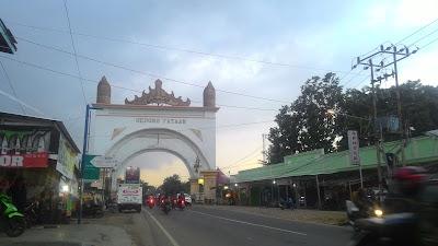 kabupaten pesawaran