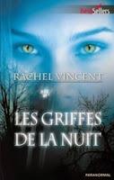 http://lachroniquedespassions.blogspot.fr/2014/07/shifters-tome-1-les-griffes-de-la-nuit.html