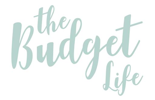 The Budget Life