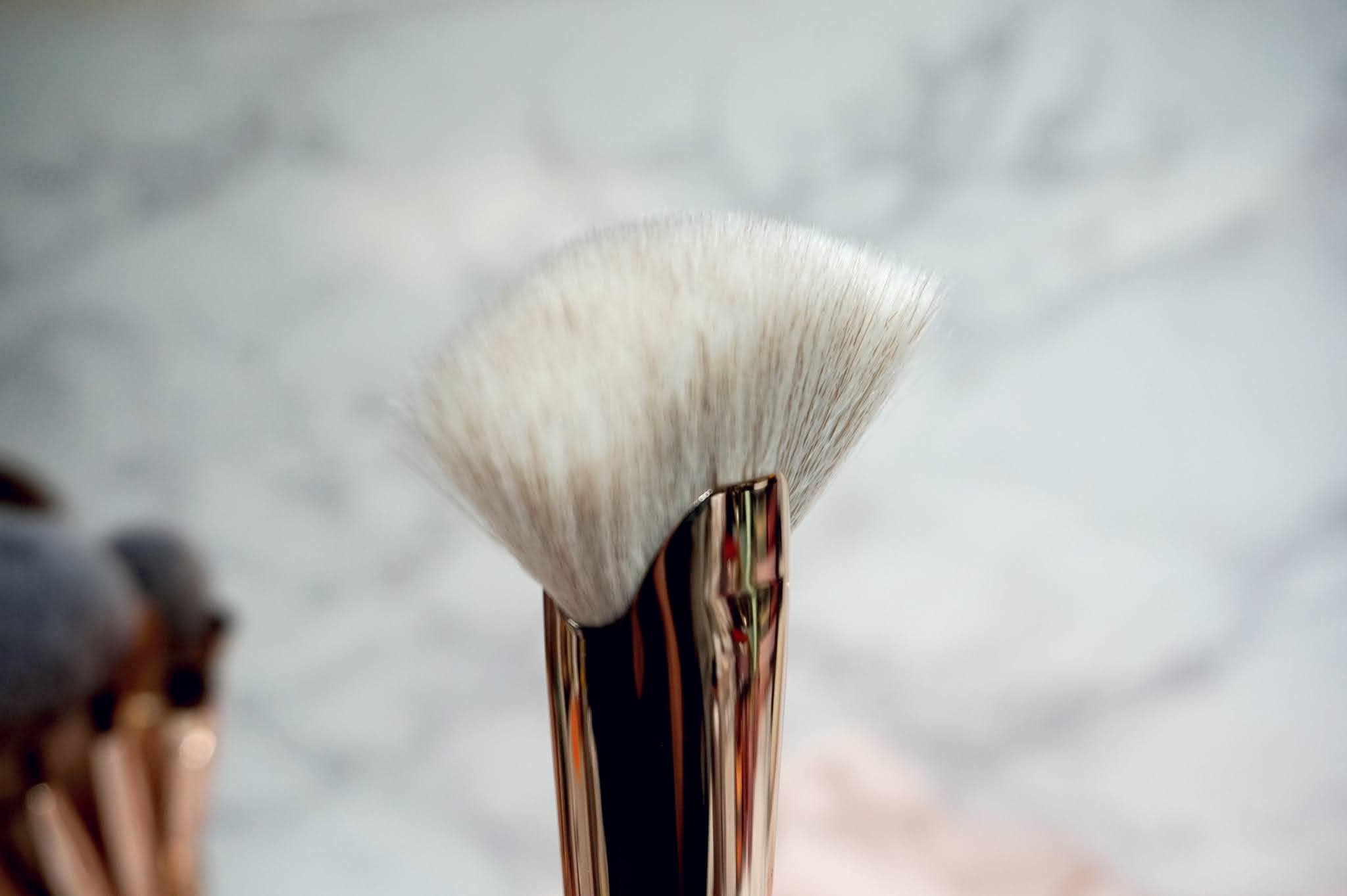 Patrick Ta Major Sculpt Creme Contour & Powder Bronzer Duo Review and Swatches