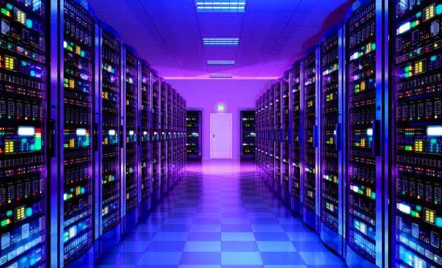 Server Hosting, Web Hosting, Web Hosting Reviews, Compare Web Hosting