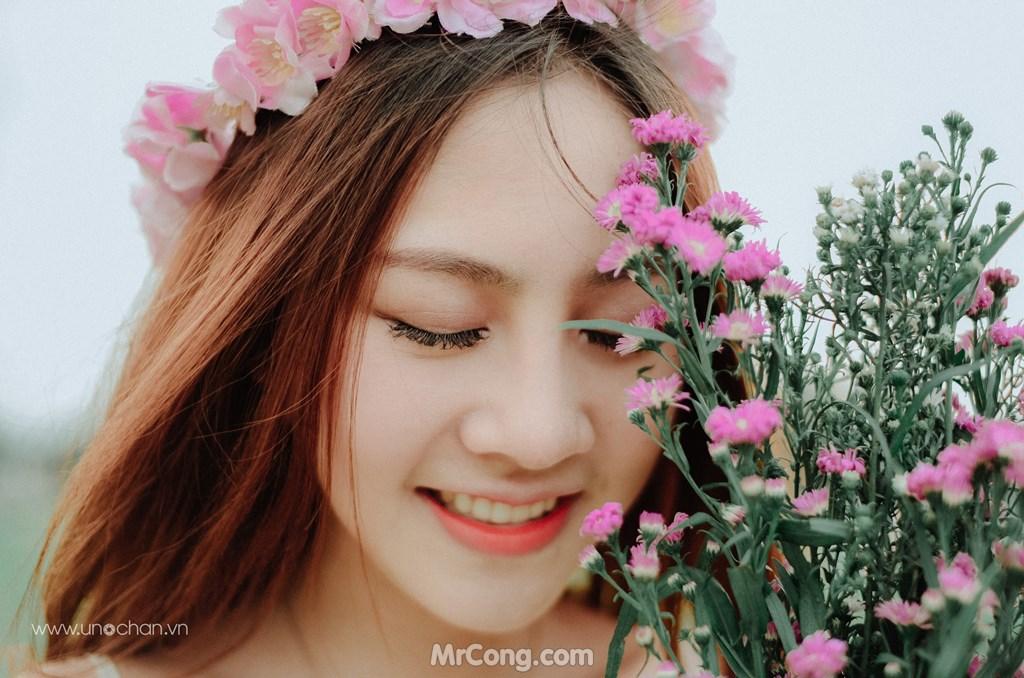 Image Vietnamese-Girls-by-Chan-Hong-Vuong-Uno-Chan-MrCong.com-129 in post Gái Việt duyên dáng, quyến rũ qua góc chụp của Chan Hong Vuong (250 ảnh)