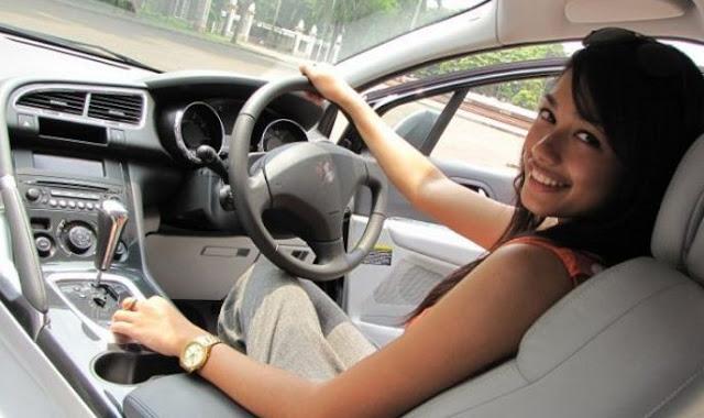 Perbedaan Mobil Manual dan Mobil Matic, Ingin Tahu?