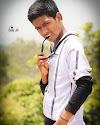 Rupesh Dewasi (Superstardewasi99) TikToker,  Biography, wiki, Age, Bestfriend, Height, Family,  Net Worth, social accounts, Girlfriend, and more.
