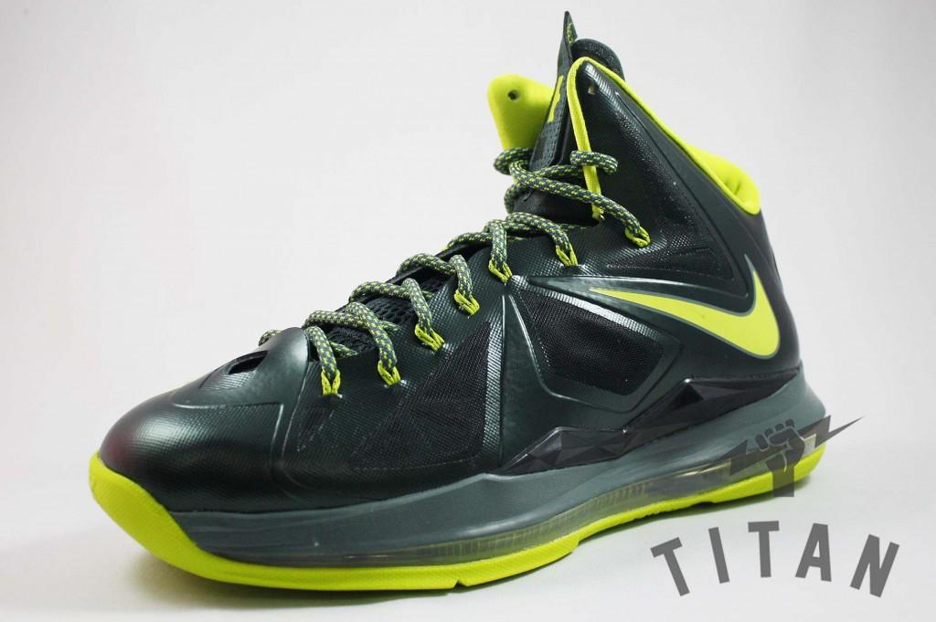 separation shoes 16899 5fa85 ... discount code for nike hyperdunk 2012 syracuse orangemen carrier  classic 1de63 c60d6 ...