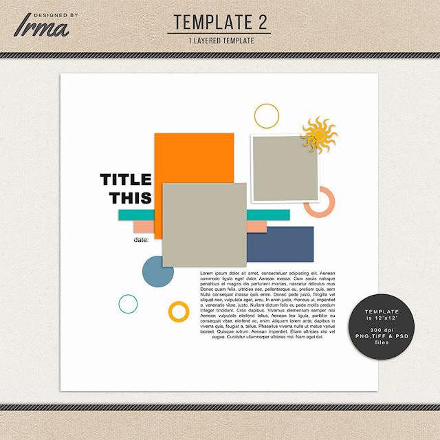 http://www.mediafire.com/file/65znibr9w4mb018/dbi_template02.zip