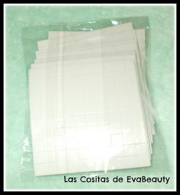 compras low cost manualidades y scrapbooking en aliexpress
