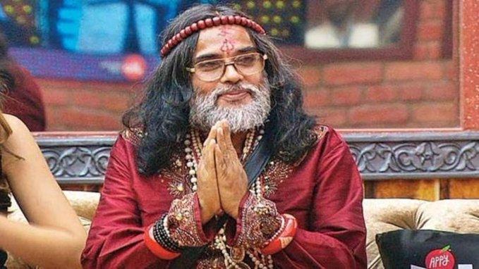 swami-om-bigg-boss-10-contestant-death