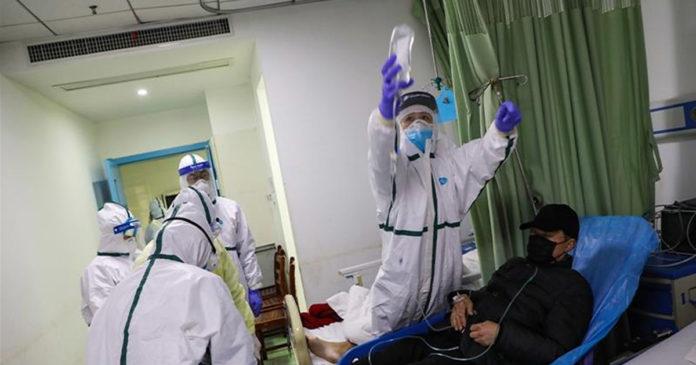Coronavirus number in India reaches 50; The precautionary measures were tightened,www.thekeralatimes.com
