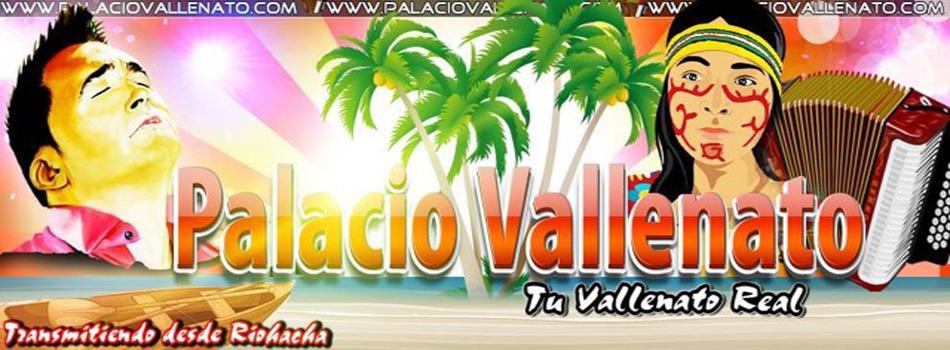 Photo by: Lucas Palacio Pimienta Link: http://www.flickr.com/photos/parksdh/5227623068/