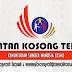 Jawatan Kosong Kerajaan di Kementerian Sumber Manusia (KSM) - 21 Nov 2019 [196 Kekosongan]