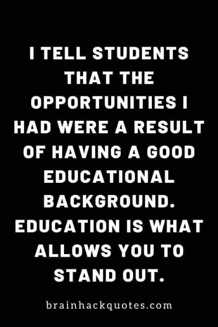 Education Quotes, Powerful Student Motivational QuotesEducation Quotes, Powerful Student Motivational Quotes