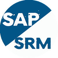 Learn SAP SRM