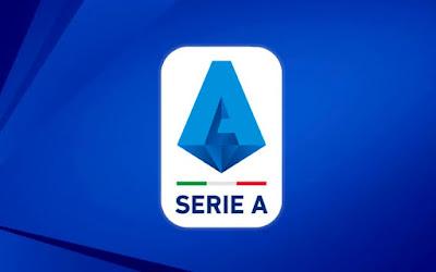 مواعيد أقوى مواجهات الموسم الجديد فى الدوري الإيطالي 2021 - 2022