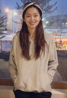 Biodata Choi Yu Hwa, Agama, Drama Dan Profil Lengkap