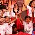 Movimiento de Teatro César Rengifo arriba a 6 años de su creación promoviendo valores