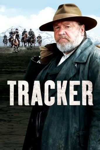 Tracker (2010) ταινιες online seires oipeirates greek subs