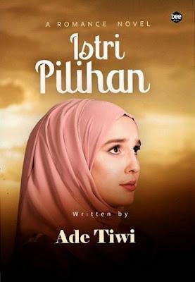Istri Pilihan by Ade Tiwi Pdf