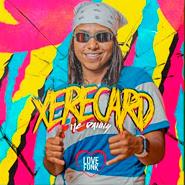 Xerecard – MC Danny