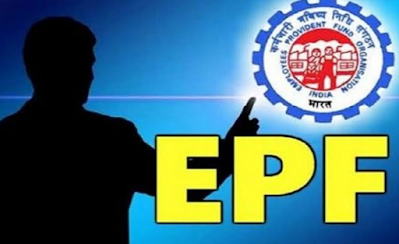 Withdraw EPF Funds