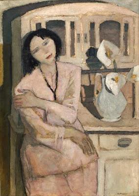 Girl from Street (1930), Nella Marchesini