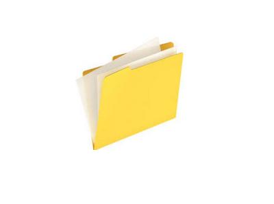 Cara Menghilangkan Folder dengan CMD